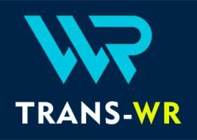 Trans-WR Kft.